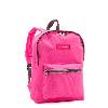 Click here to view the Basic Backpack