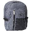 Click here to view the Backpack w/ Front Mesh Pocket