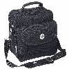 Click here to view the Deluxe Utility Bag- Large