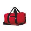 Click here to view the Basic Gear Bag- Standard