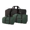 Click here to view the 40-inch Cargo Duffel