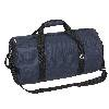 Click here to view the 20-inch Round Duffel