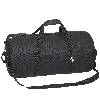 Click here to view the 23-inch Round Duffel