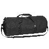 Click here to view the 30-inch Round Duffel