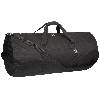 Click here to view the 36-inch Round Duffel