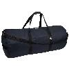 Click here to view the 40-inch Round Duffel