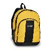 Click here to view the Backpack w/ Front and Side Pockets
