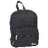 Click here to view the Junior Ripstop Backpack