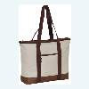 Click here to view the Shopping Tote