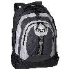 Click here to view the Multiple Compartment Deluxe Backpack