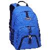 Click here to view the Sporty Backpack