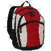Click here to view the Deluxe Small Backpack