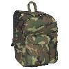 Click here to view the Classic Woodland Camo Backpack