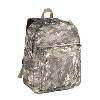 Click here to view the Digital Camo Backpack