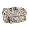 Click here to view the Digital Camo Duffel Bag