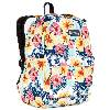 Click here to view the Classic Pattern Backpack