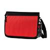 Click here to view the Laptop Bag