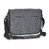 Click here to view the Casual Laptop Messenger Briefcase