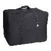Click here to view the Oversized Cargo Bag