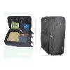 Click here to view the Executive Expandable Boarding Case