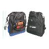 Click here to view the Expandable Drawstring Backpack