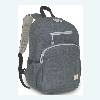 Click here to view the Stylish Laptop Backpack