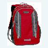 Click here to view the Daypack