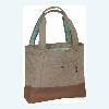 Click here to view the Stylish Tablet Tote Bag