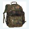 Click here to view the Oversized Woodland Camo Backpack