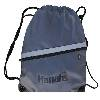 Click here to view the Premium Drawstring Backpack