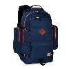 Click here to view the Daypack w/ Laptop Pocket