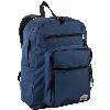 Click here to view the Multi-Compartment Daypack-w/Laptop Pocket