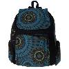 Click here to view the Cotton Backpack