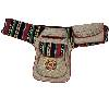 Click here to view the Cotton Fanny Pack
