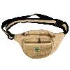Click here to view the Hemp/Cotton Fanny Pack