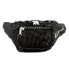 Click here to view the Signature Waist Pack