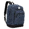 Click here to view the Multi-pocket Daypack