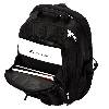Click here to view the Transport Laptop Backpack