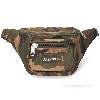 Click here to view the Woodland Camo Wasitpack - Medium