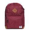 Click here to view the Vintage Laptop Backpack
