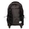 Click here to view the Wheeled Laptop Backpack