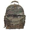 Click here to view the Tactical Laptop/Hydration Backpack