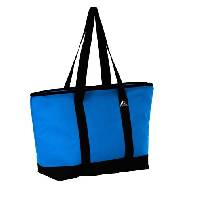 Click here for an enlarged picture of the Hope Insulated Tote