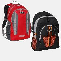Click here for Backpacks Adult Backpacks