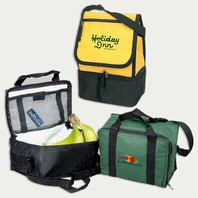 Click here for Cooler Bags Carry Bags