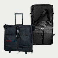 Click here for Travel Garment Bags