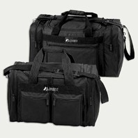 Click here for Travel Duffle Bags