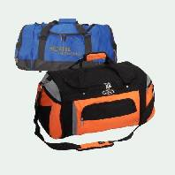 Click here for Travel Sports Bags
