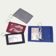 Click here for Promotional Items Key Rings