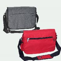 Click here for Everest Bags Everest Briefcases
